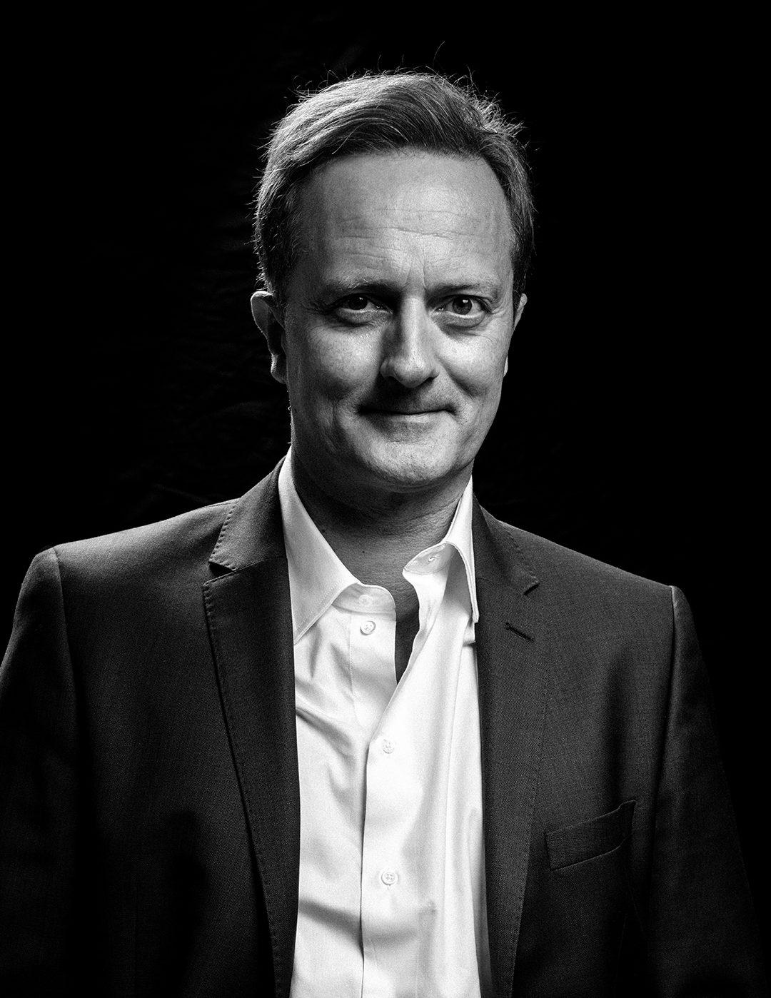 Sébastien Lamot